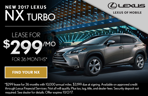 offers lease in rx lexus jersey suv ramsey deals ytlvric new specials