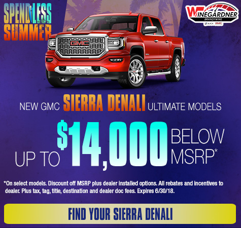 for md certified gaithersburg in used cab crew denali dealers htm sale sierra gmc truck